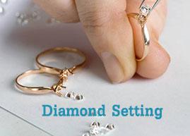 diamond-setting.jpg