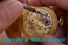 jewelry-watch.jpg