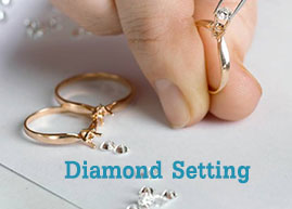 diamond-setting.jpg